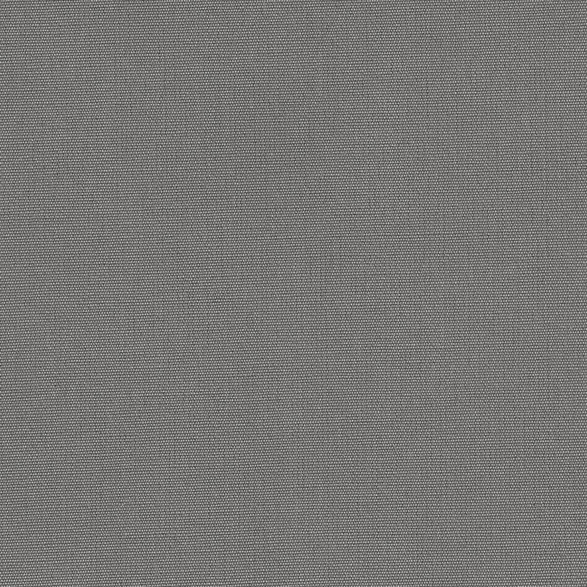 Tecido Lonita Inout Dralon® &Bull; - 2 &Bull; Deezign
