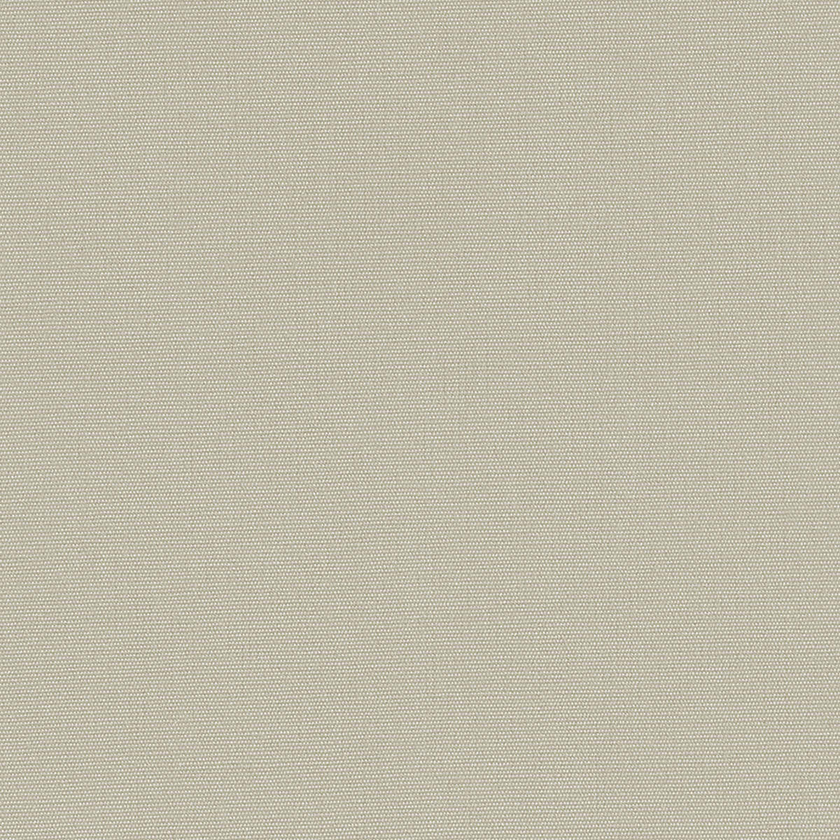 Tecido Lonita Inout Dralon® &Bull; - 3 &Bull; Deezign