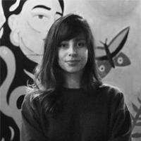 Luciana Gnoatto - Ilhabela