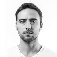 Pablo Vaz - Skate