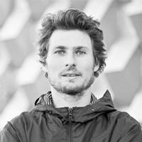 Rodrigo Petersen - Gerdal