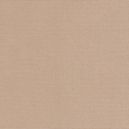 Tecido Lonita-45 Blush Rosado 862x862px