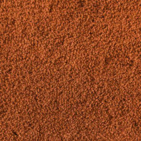 Textura Tapete Nylon Colors 21-tangerina (NY01C055)