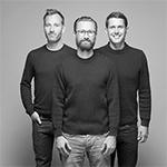 Designers &Bull; Designers - 29 &Bull; Deezign