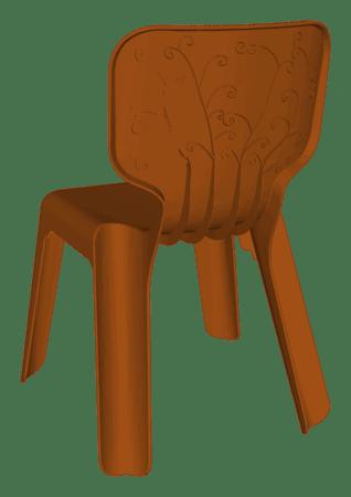 Bloco 3D Alma Magis® &Bull; - 9 &Bull; Deezign